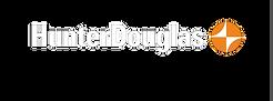 1dc91-HunterDougla-FUNDO_edited_edited_e