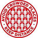 Covid_avoid-crowded-places-keep-social.j