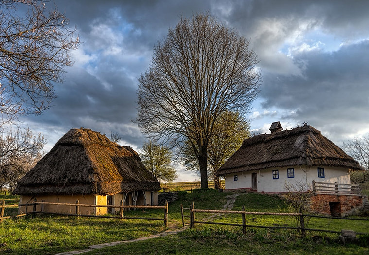Pirogovo Open Air Museum Ukraine-min.jpg