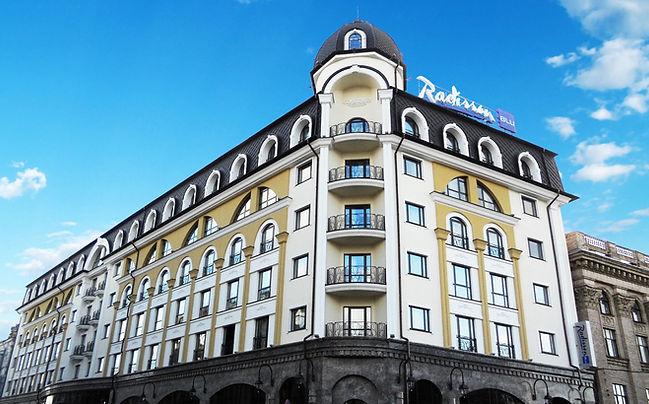 Radisson_Blu_Hotel.jpg