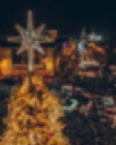 Kiev_Christmas_tree.jpg