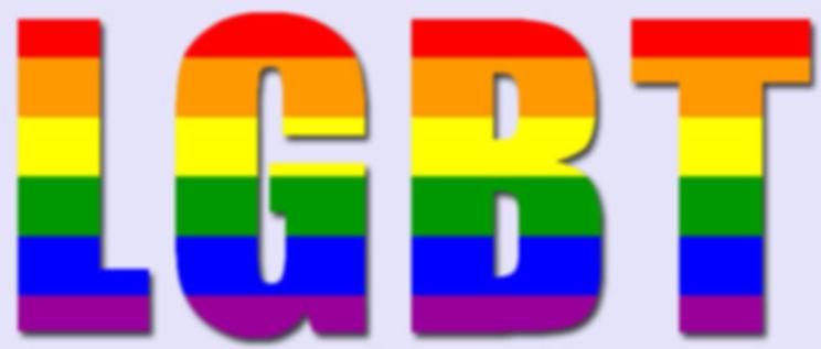 LGBT in Kiev Ukraine