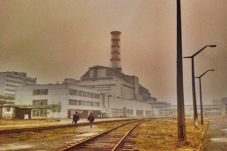 Chernobyl_plant.jpg