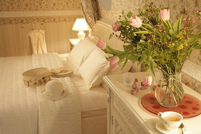Opera_Hotel_Bedroom.jpg