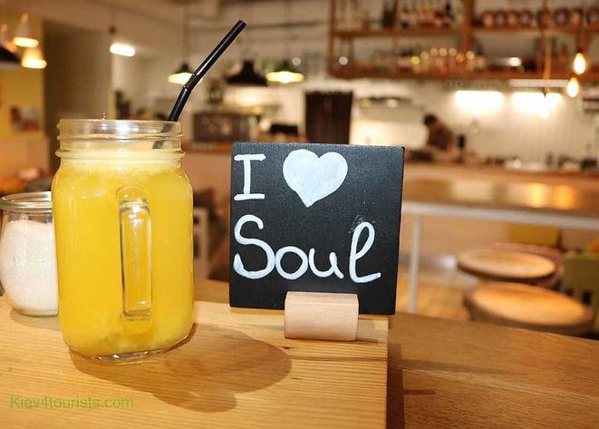 Soul Cafe-min.jpg