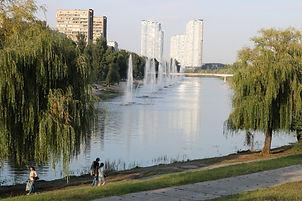 Rusanivka