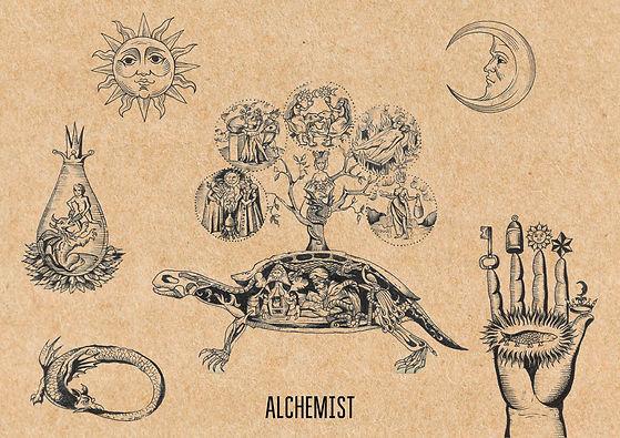 Alchemist_Logo_o.jpg