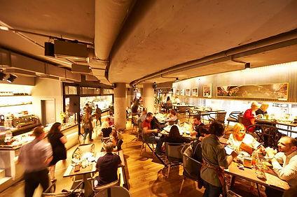 Ostannya Barykada Restaurant_Kyiv.jpg