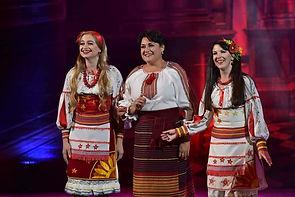 Kiev National Opera Theatre-min.jpg