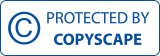 copyscape-banner-white-160x56.png