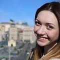 Kiev Girl
