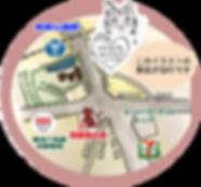 スクリーンショット 2019-01-09 0.06.31.png