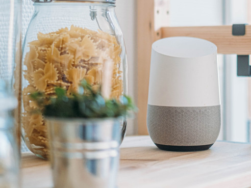 The Exploration of Voice Interfaces
