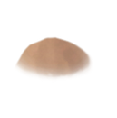 Soil_Other_tk4_EDITED.png