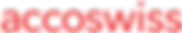 logo accoswiss red.png