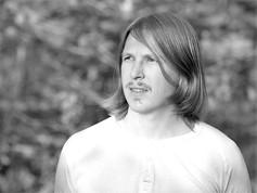 Tuomas A. Turunen (FI)