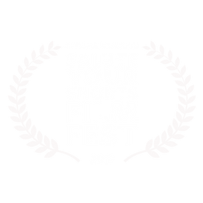 2019 Laurel Salute Your Shorts white.png