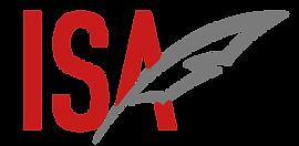 International Screenwriting Association
