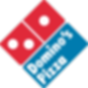 dominoes pizza.png