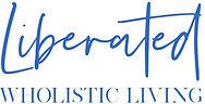 liberated-wholistic-living-logo-1.jpg