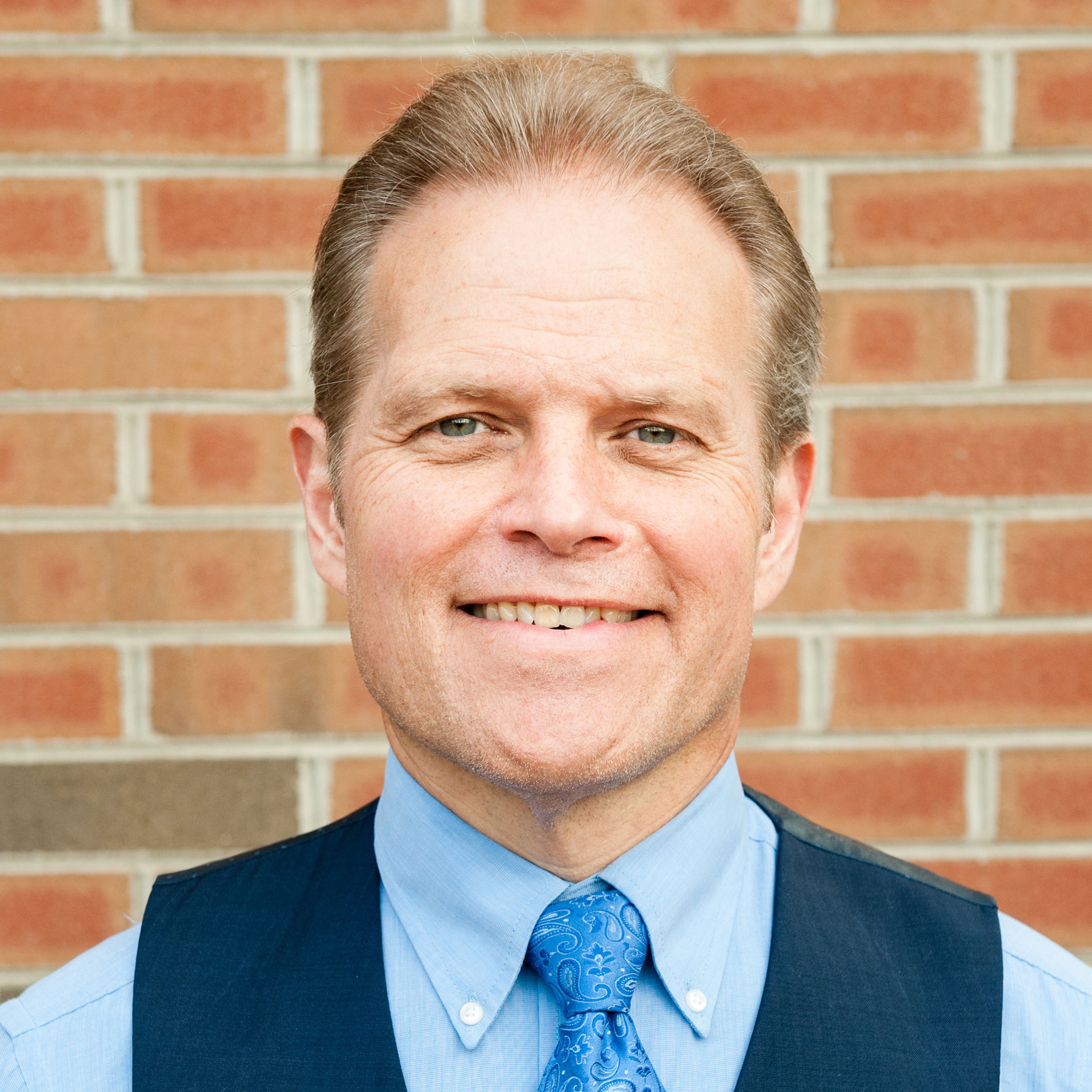 Paul Sloop