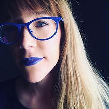 erin blue glasses.jpg