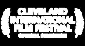 cleveland-international-film-festival.pn