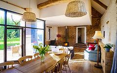 73-living-room-dining-room.jpg