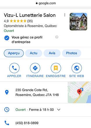 Cote Google.jpg