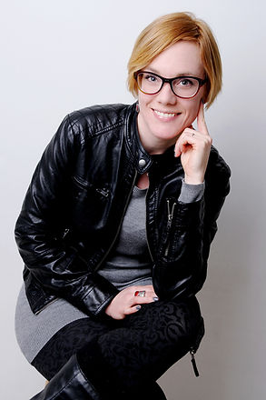 Julie-Anne Allard.jpg