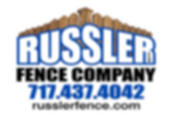 Russler Fence Company