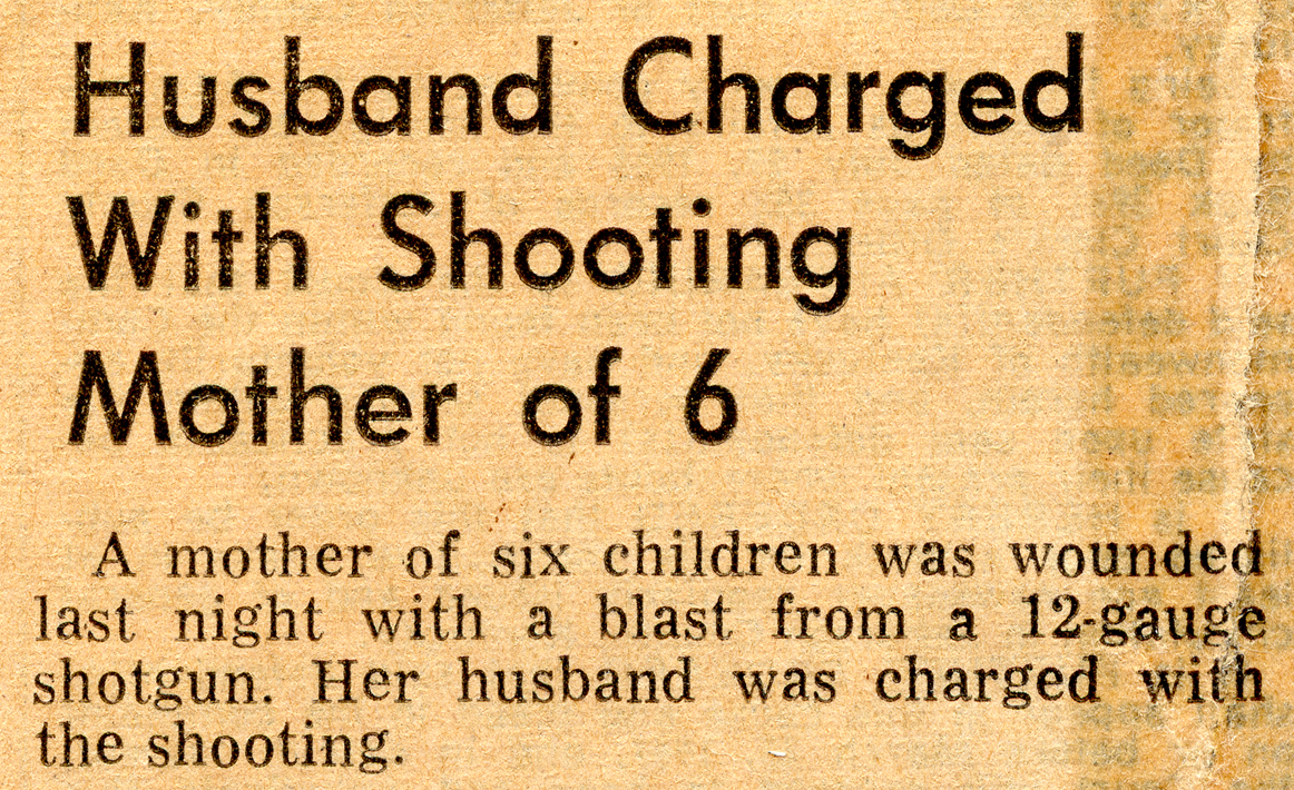 Courier Journal, January 21, 1967