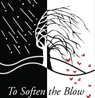 Cover of To Soften the Blow