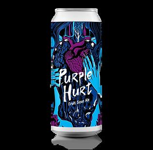 purple hurt.png