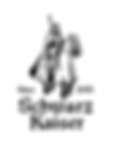 logo_restoran— копия.png