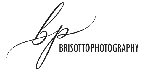 BrisottoPhotographyNew.png