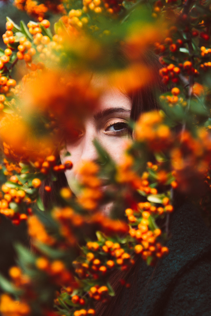 Fall (44).jpg
