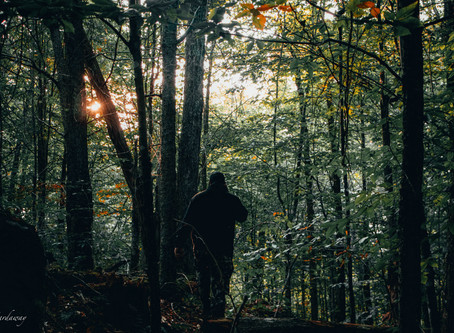 3 Tips to Prevent Hiker's Knee