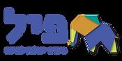 LOGO PIL-RGB-01.png