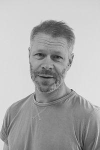 Patrik Karlsson.jpg