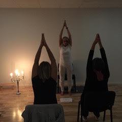 Medicinsk yoga.jpg