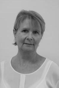 Anna Dahlberg.JPG