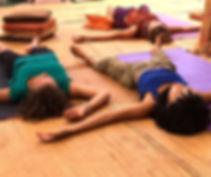 Balancing the Heart Chakra.jpg
