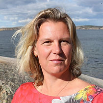 Mette H. Johansson.jpg