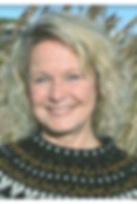 Maria Leisborn ny.jpg