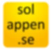 Solappen.png