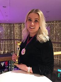 Alexandrasanberg_sm2018.jpg