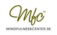 mindfulnesscenter.jpg