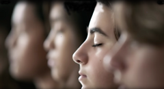 Ungdomar-mindfulness-300x162.png