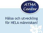 Atma center.jpg
